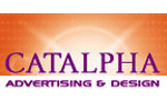 catalpha-advertising-design-inc logo