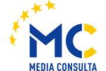 media-consulta logo