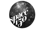 space150 logo