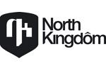north-kingdom logo