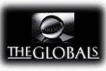 the-global-awards logo