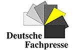 deutschen-fachpresse logo