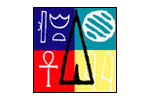 outdoor-advertising-association-of-america-oaaa logo