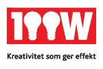 annonsorforeningen logo