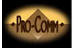 business-marketing-association logo
