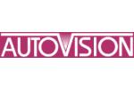 filmservice-international logo