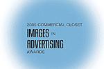 commercial-closet logo