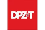 dpzt logo
