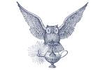 j-walter-thompson-shanghai logo