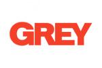 grey-worldwide-kobenhavn-a-s logo