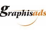 graphisads-pvt-ltd logo