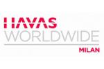 havas-milano logo