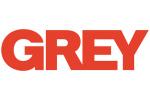 grey-tokyo logo