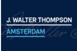 j-walter-thompson logo