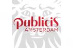 publicis-amsterdam logo