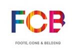 fcb-hamburg logo