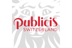 publicis-communications-schweiz-ag logo