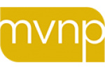 mvnp logo