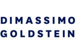 dimassimo-goldstein logo