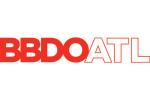 bbdo-atl logo