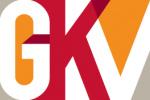 gkv-communications logo