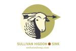 sullivan-higdon-sink logo