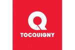 tocquigny logo
