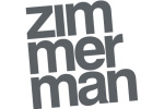 zimmerman-advertising logo