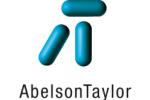 abelson-taylor-inc logo