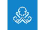 lola-mullenlowe logo