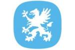 grady-britton-advertising logo