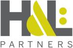 hl-partners logo