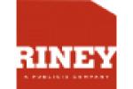 riney logo