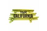 yr-california logo