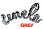 unclegrey logo