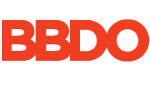 bbdo-south-china logo