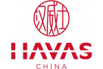 havas-china logo