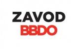 zavod-bbdo-ou logo
