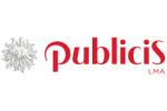 publicis-lma logo