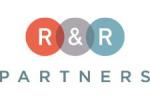 rr-partners logo
