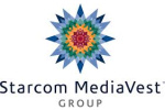 starcom-taiwan logo