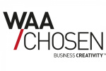 waa-chosen logo