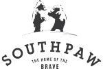 southpaw logo
