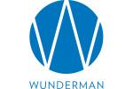 wunderman logo