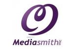 mediasmith-inc logo