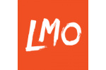 lmo-advertising logo