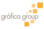 graficagroup logo