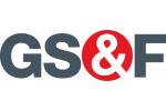 gish-sherwood-friends-inc logo