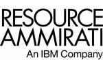 resource-ammirati-an-ibm-company logo