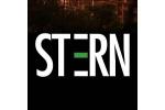 stern-advertising logo
